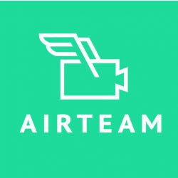 airteam_logo