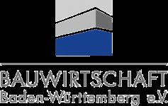 bauwirtschaft_logo