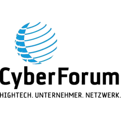 cyberforum_logo