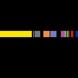 digitalesbauen_logo
