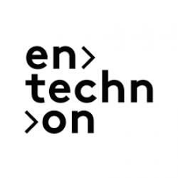 entechnon_logo
