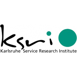 ksri_logo