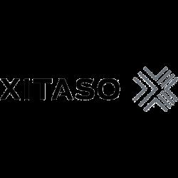 xitaso_logo